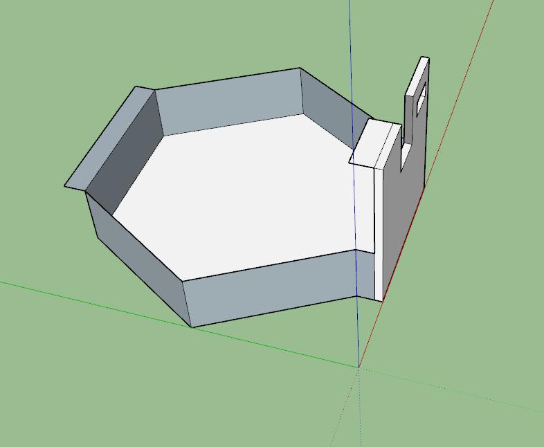 Début d'impression 3D avec l'imprimante sur la CR10S - Page 2 18111407091348249
