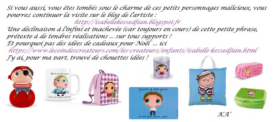 Le Cromimi-Nut n°68 181114073045321866