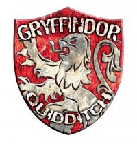 Badges de Quidditch Mini_181114042957525937