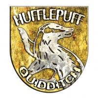 Badges de Quidditch Mini_18111404295848539