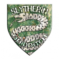 Badges de Quidditch Mini_181114043000773401