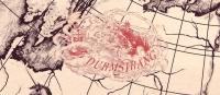 Durmstrang : Institut d'Europe du Nord Mini_181114050343891381