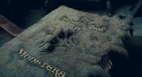 Le monstrueux livre des Monstres Mini_181114070840504781
