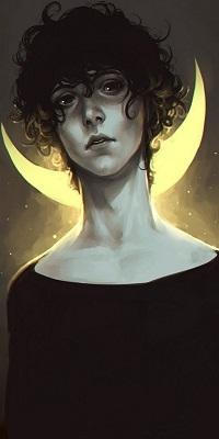 L'Éveil de Cain • Vampire la Mascarade Mini_181114100403174808
