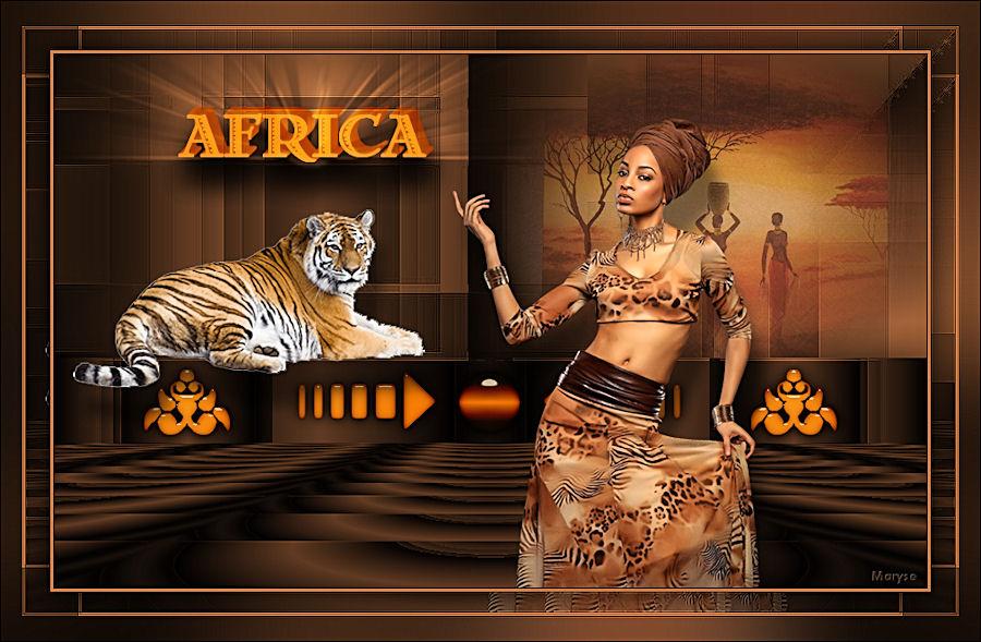 Africa Août 2018 18111507124535409