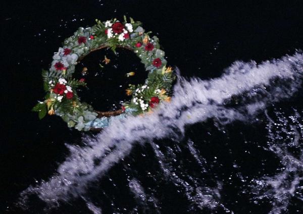 Quel hommage rendriez-vous au Titanic ? 181116021422861227