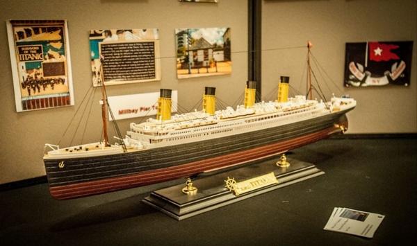 Quel hommage rendriez-vous au Titanic ? 181116021931727390