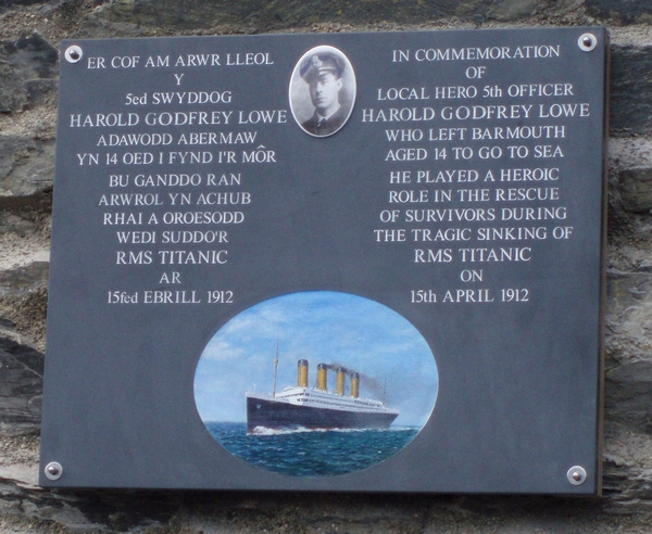 Quel hommage rendriez-vous au Titanic ? 181116022102937328