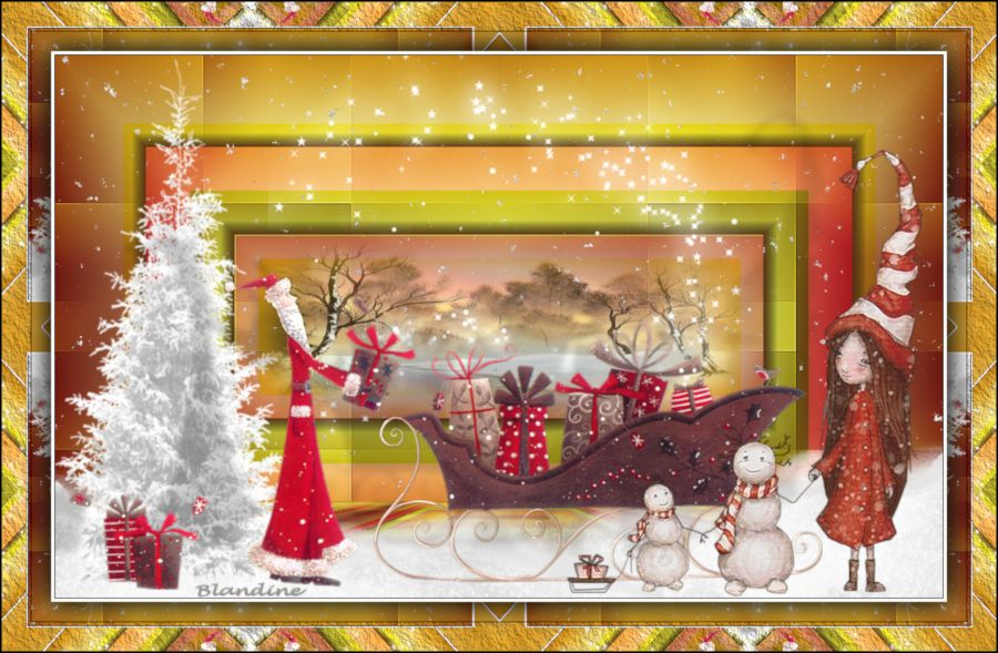 Noël 2016 (PSP) 181116080555949462