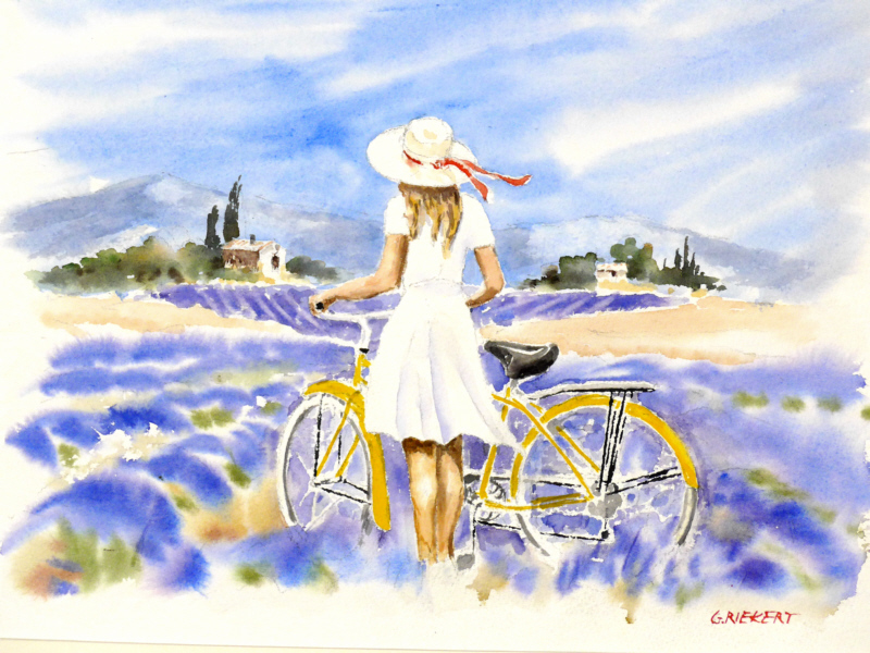 A bicyclette ... - Page 3 181116081245235954