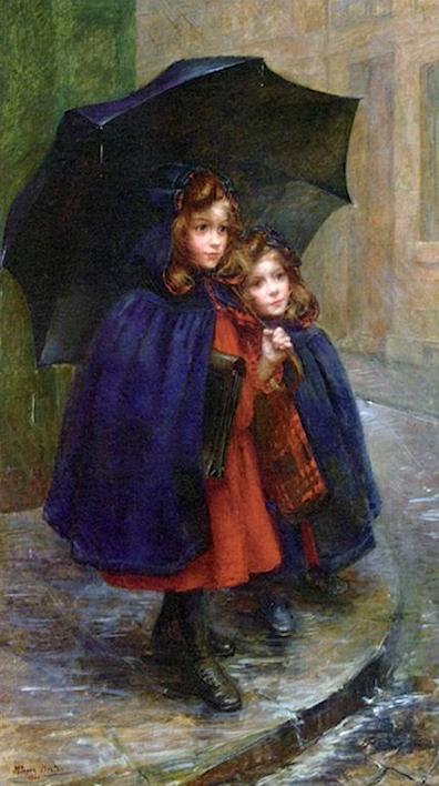 Ombrelles et parapluies  - Page 2 181116081817263571