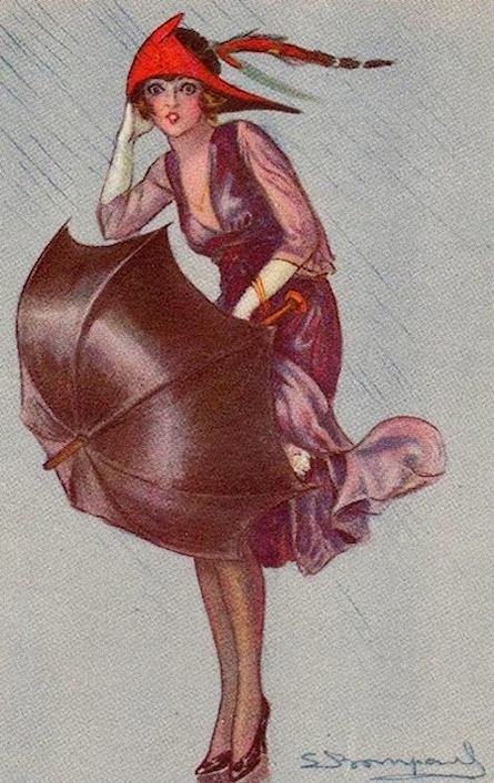 Ombrelles et parapluies  - Page 2 18111608203814986