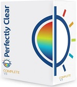 Athentech Perfectly Clear Complete v3.6.3.1345