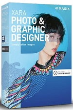 Xara Photo & Graphic Designer v16.0.0.55306-P2P - FileBooze
