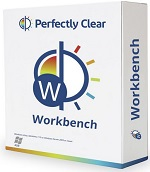 Athentech Perfectly Clear WorkBench v3.6.3.1344-P2P