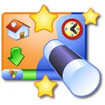 WinSnap v5.1.7