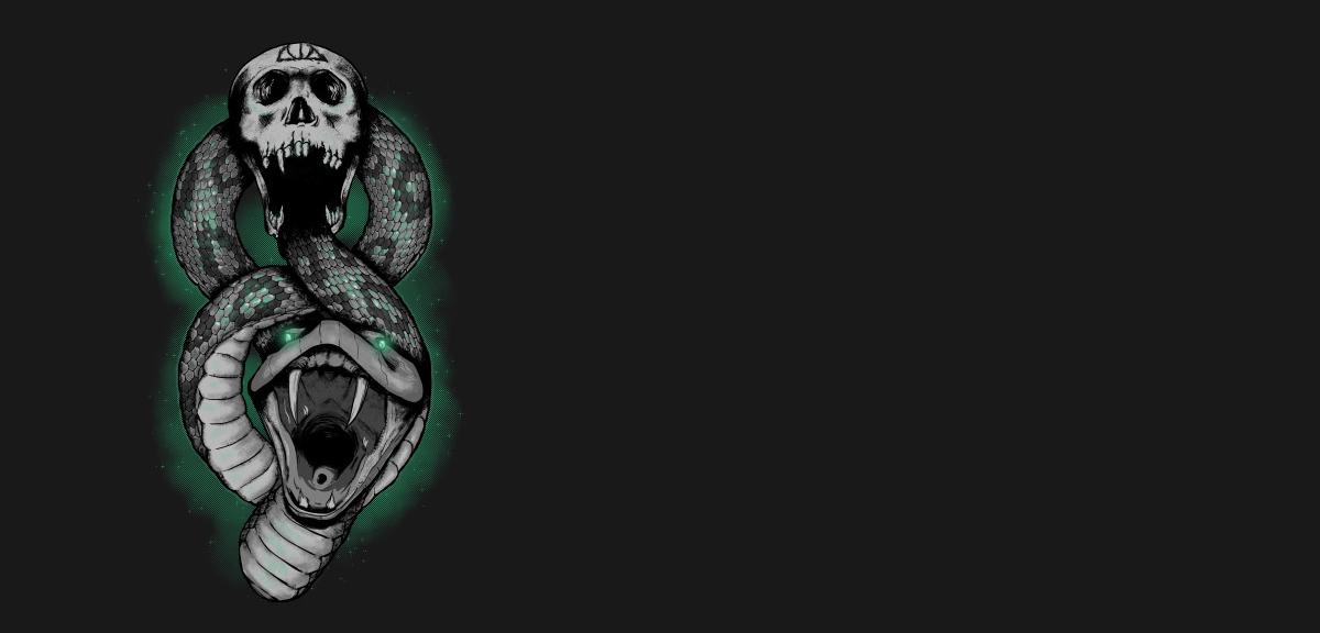 Accio Death Eaters 181117063942148854
