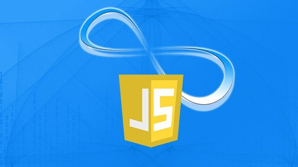 JSON JavaScript - Quick Course JSON for beginners-P2P