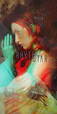 Rhythm Star.