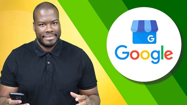 Ultimate Google My Business Tutorial 2018 (Google Places)-P2P