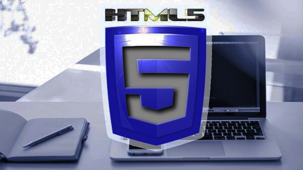 Introduction to HTML A Complete Beginner to Expert Course