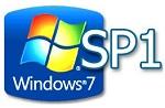 Multilingual Windows 7 SP1 AIO 11in2 (x86-x64) preactivated in November 2018-P2P - FileBooze