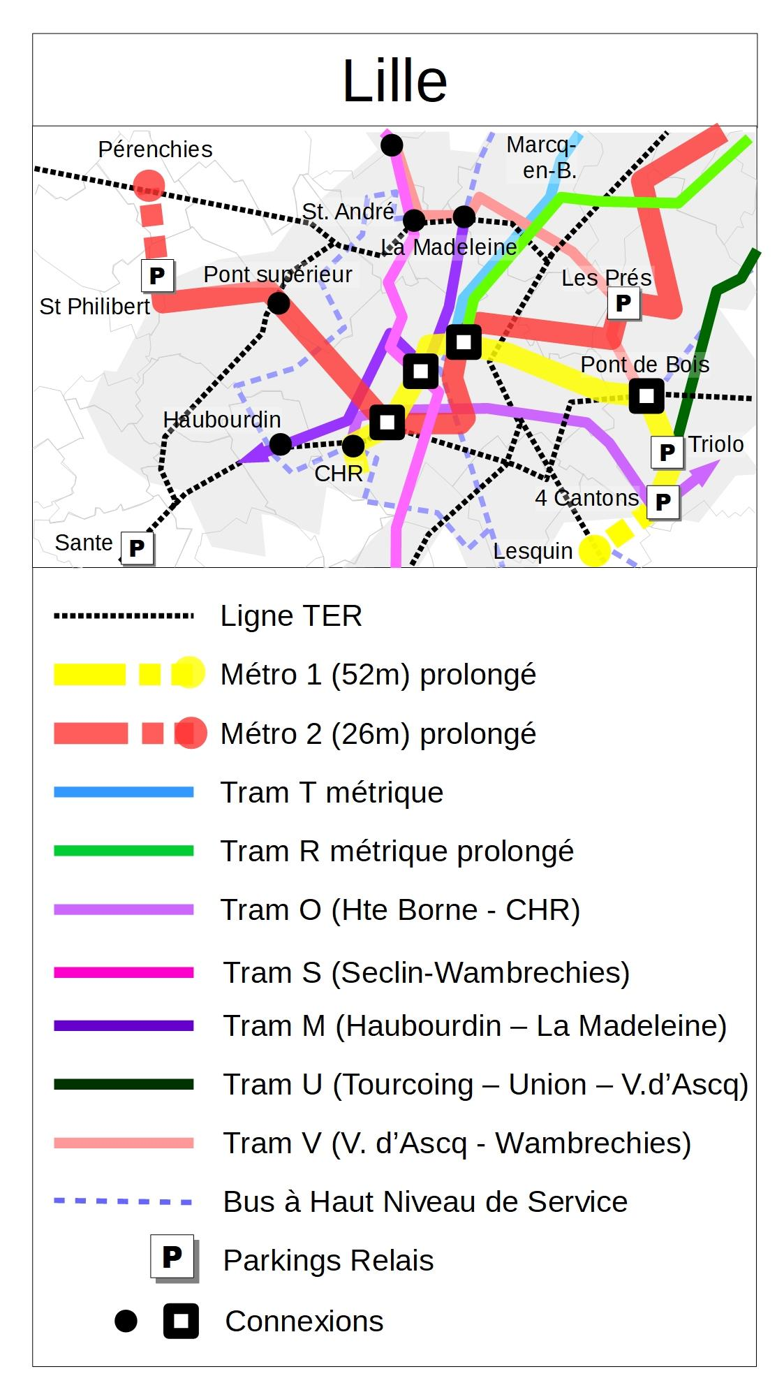 propositions_SDIT_EELV_Lille