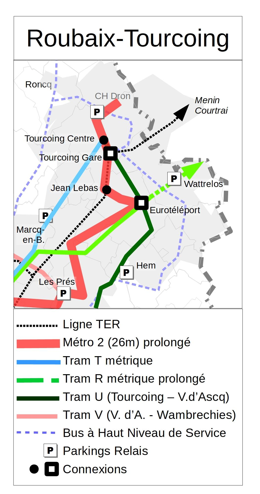 propositions_SDIT_EELV_Roubaix-Tourcoing
