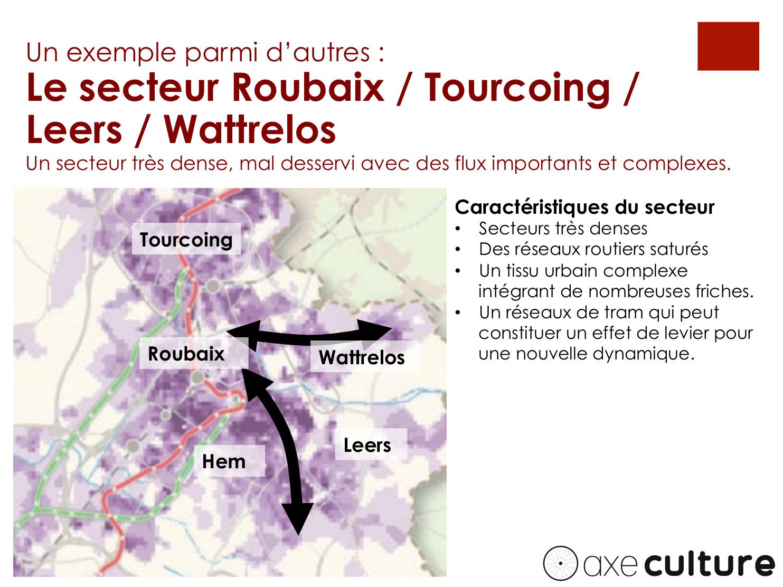 SDIT_AxeCulture_axe_Roubaix_Tourcoing_Leers_Wattrelos