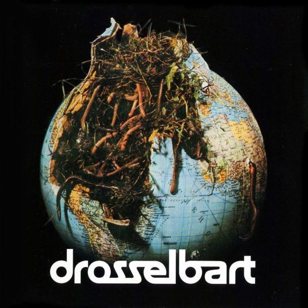 cover_Drosselbart