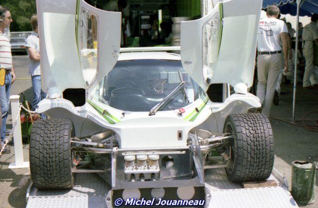 lm84-44Rm-jouanneau