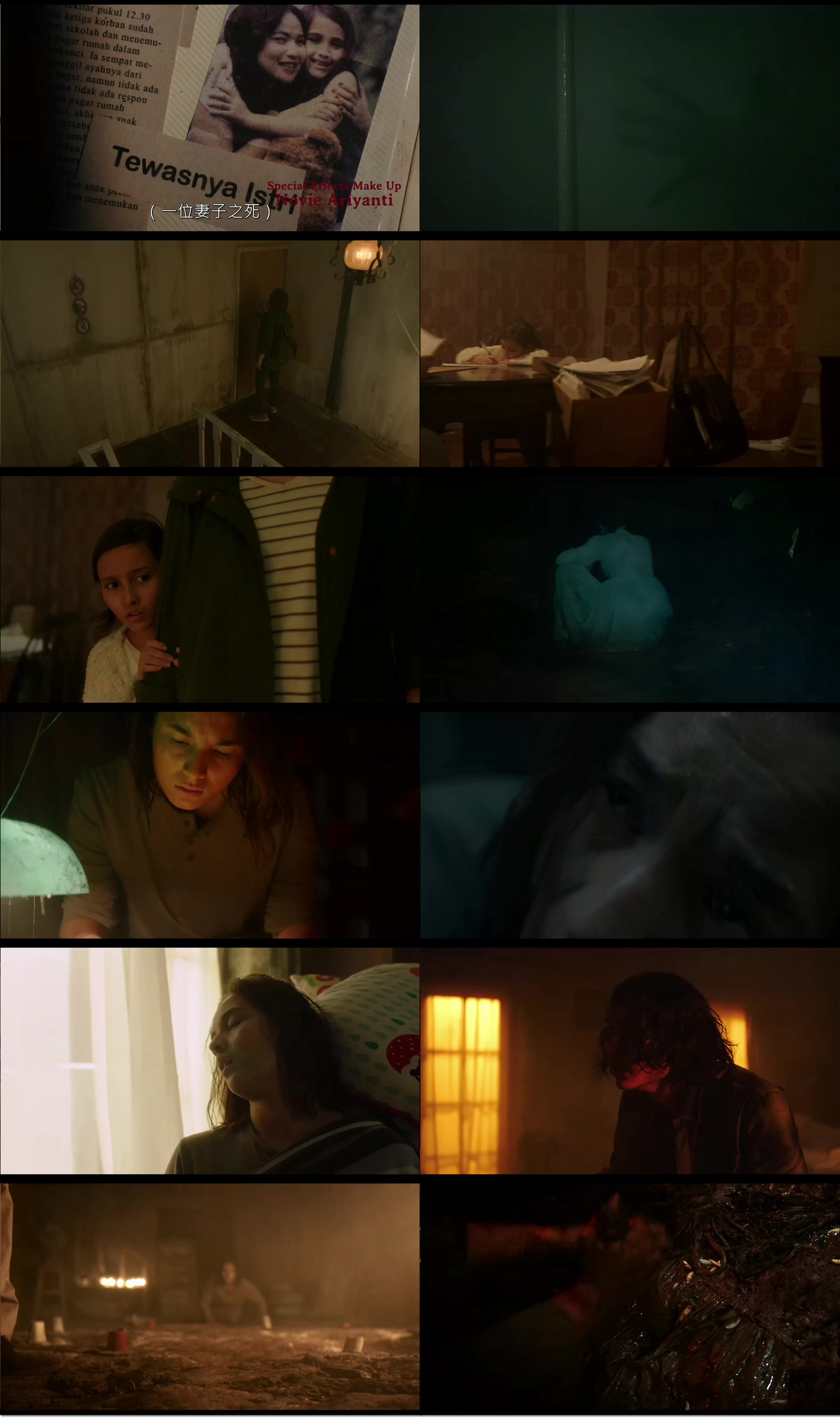 May.The.Devil.Take.You.2018.INDONESIAN.1080p.NF.WEBRip.DD5.1.x264-TOMMY.mkv