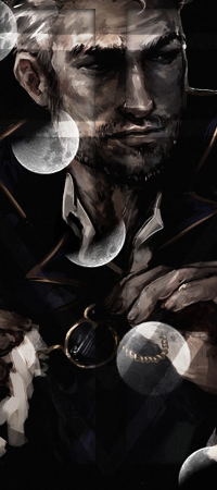 Accio Death Eaters 18111807470522439