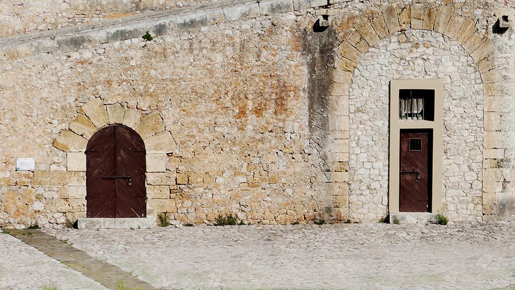 [FIL OUVERT] : Doors / Portes - Page 17 181118102705292260
