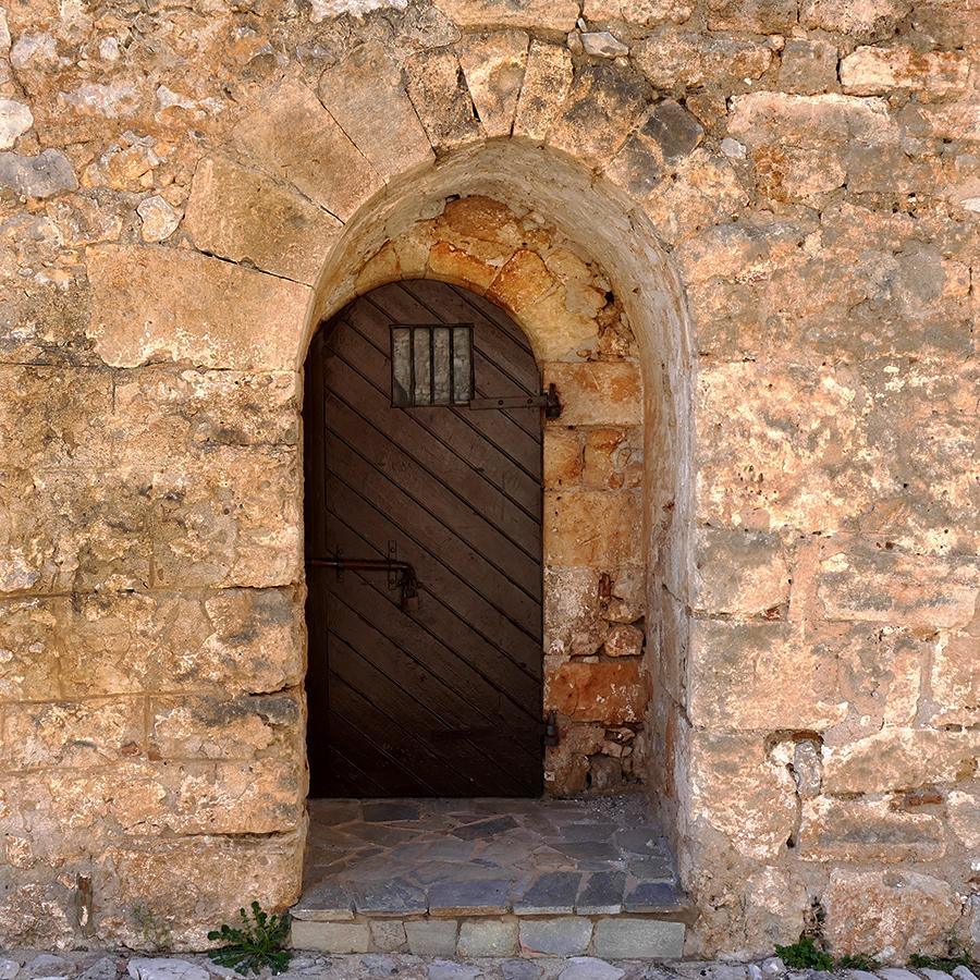 [FIL OUVERT] : Doors / Portes - Page 17 18111810270571191