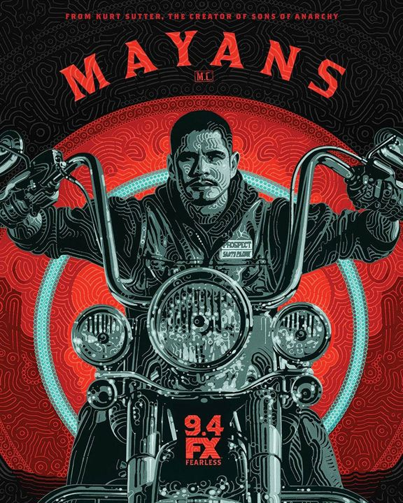 Mayans MC (Spin off de Sons of Anarchy) 181118111516772506