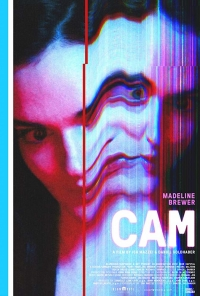 Cam poster image