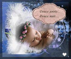 84a674db78253c9093cdd2d0761eab5d--good-night-page-
