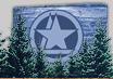 Légion des Etoiles