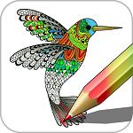 Coloring v2.0.59 [Unlocked]