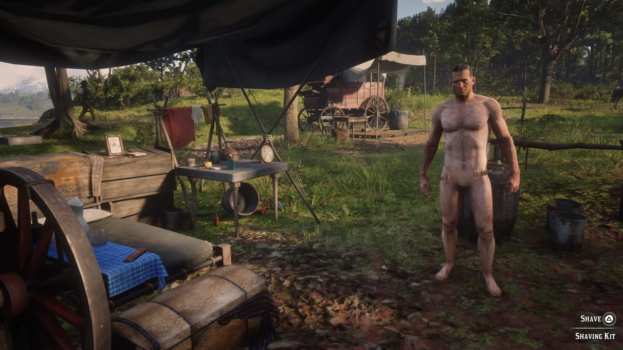 red-dead-redemption-2-nude-2-1