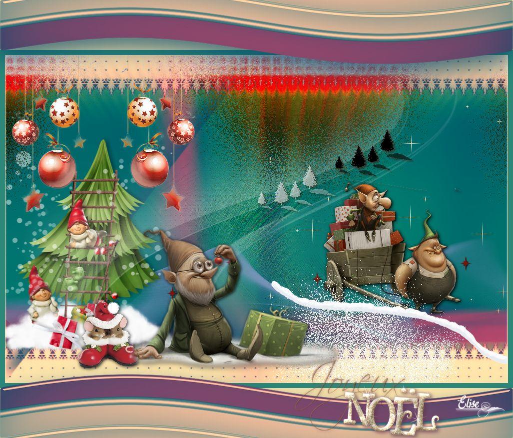 Noël 2017   (psp) 181121040808996903