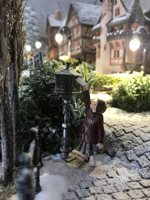 Un Noël en Alsace (village de Noël 2018 Flo) 181121042108587624