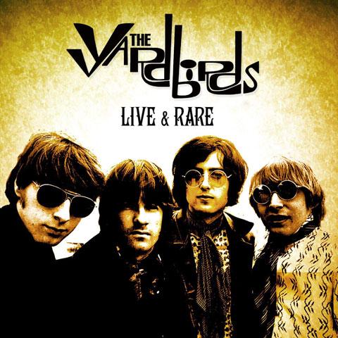 yardbirds_liverare_480