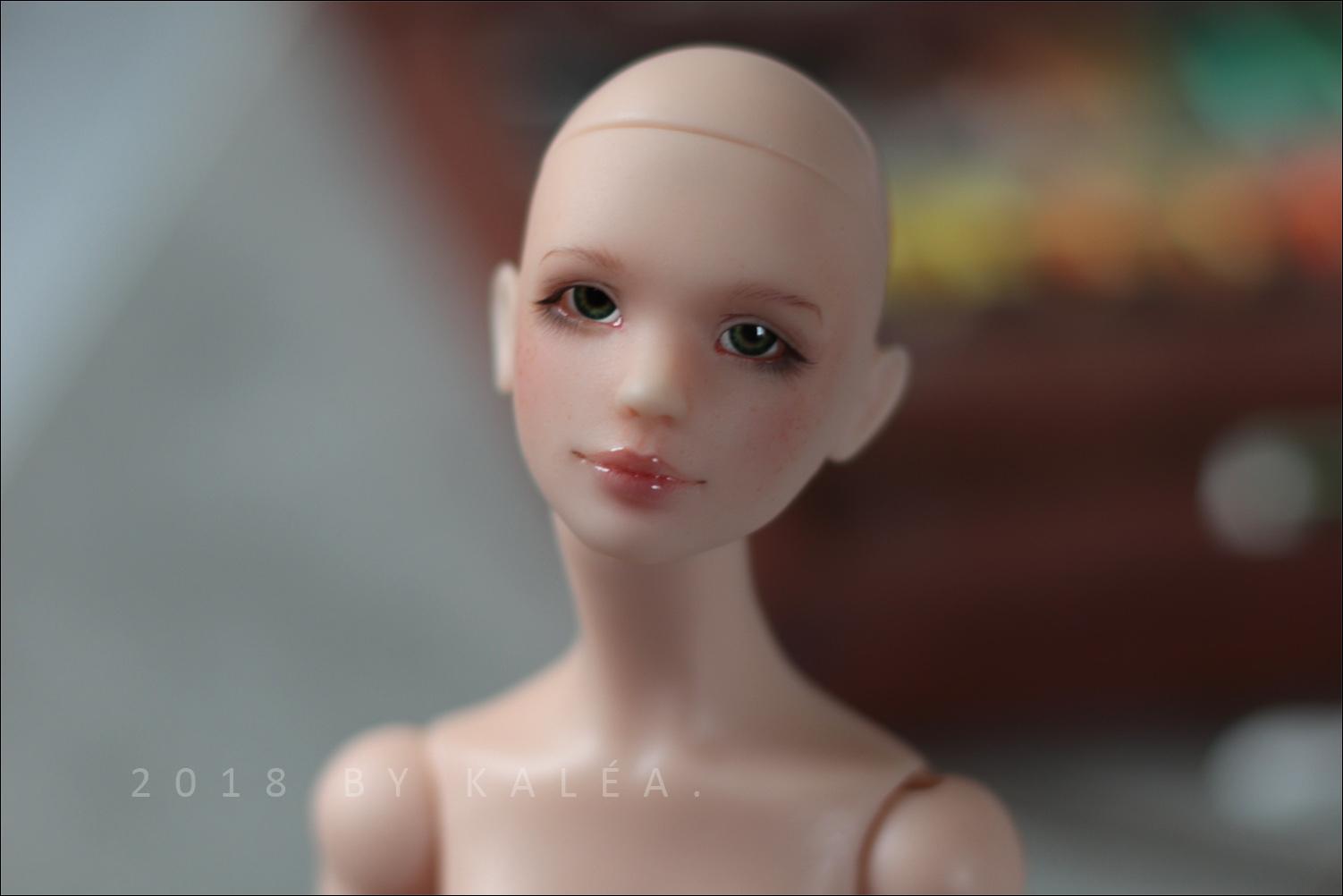 [VDS] Nata's dolls hyper posable - Promo !! 181122014515892922
