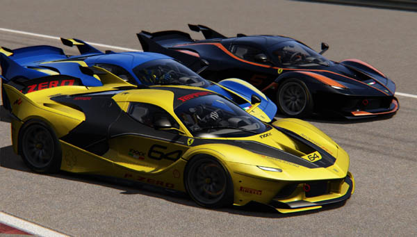 Screenshot_ks_ferrari_fxx_k_dijon-prenois2005_25-9-117-15-22-53