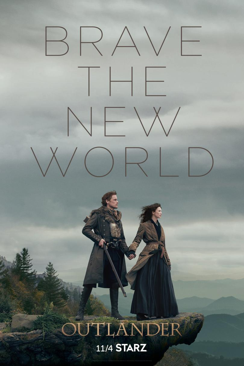 outlander-season-4-poster-full.