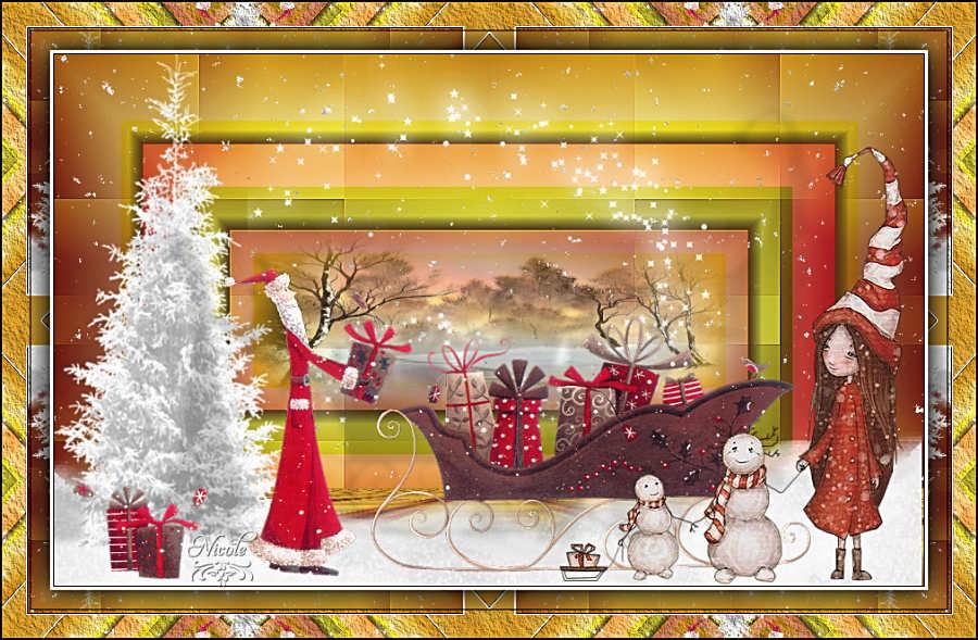 Noël 2016 (PSP) 18112310131149760