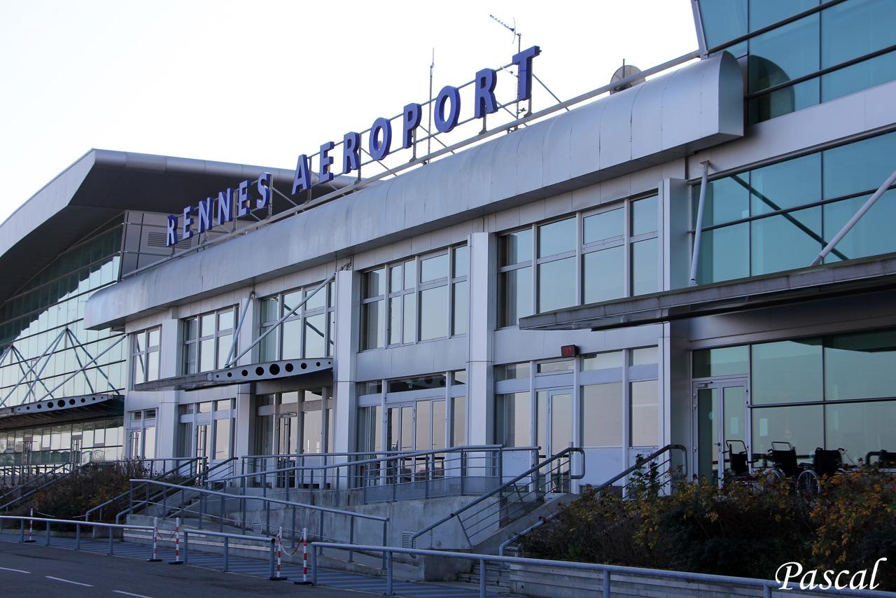 SPOTTERS - Vinci Spotters Day Rennes Aéroport 2018 - Page 5 18112310352670481