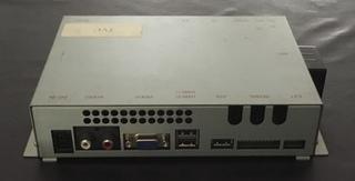 3C6738FB-117E-4308-BC39-CD32A5DBEBE7.